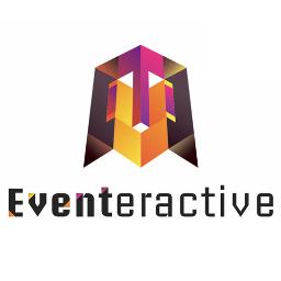 Eventeractive