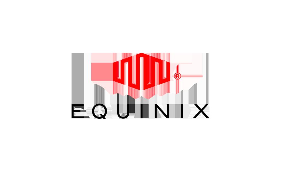 customer-directory-v1_0051_equinix-logo