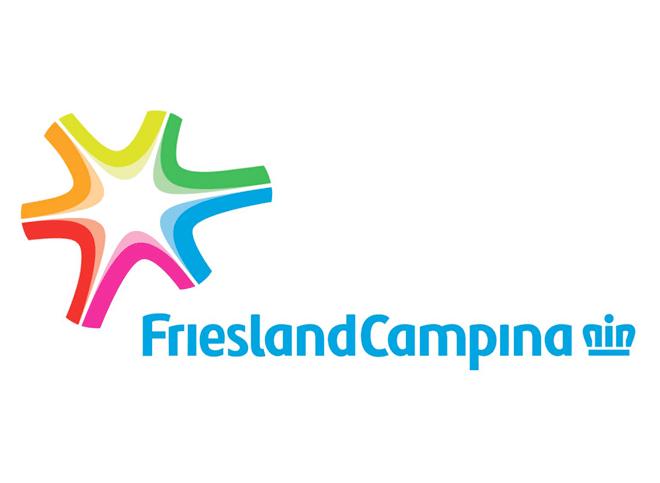 frieslandcampinaportfo
