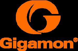 logo-gigamon-300x197