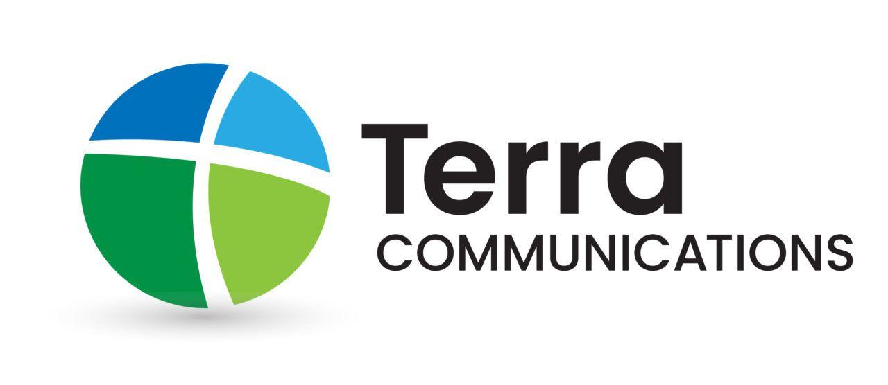 terra comms