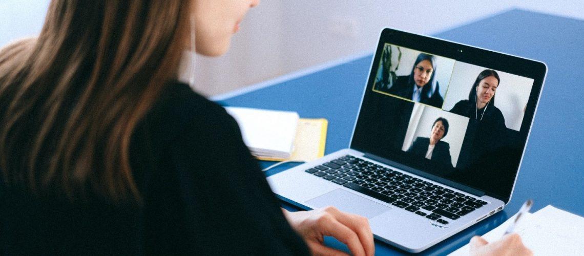 webinars-effective-demand-generation